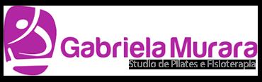Studio de Pilates Gabriela Murara